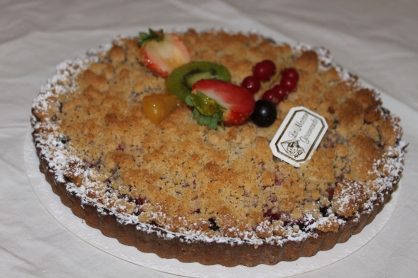 tarte-crumble-fruits-rouges