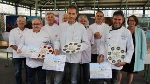 rennes-le-festival-gourmand-recompense-le-meilleur-far-breton
