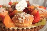 tarte chouq'fruits2